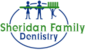 Sheridan Family Dentistry