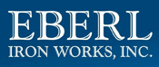 Eberl Iron Works