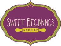 Sweet Beginnings Bakery