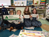 Junior Achievement Ensures Entrepreneurial Achievements